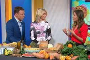 Understanding your cravings