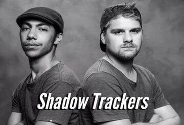 Shadow Trackers