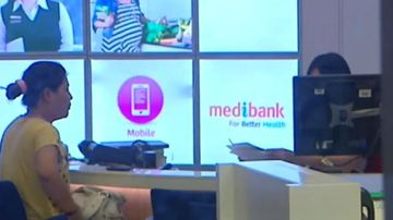 VIDEO: Private health insurance premiums to rise