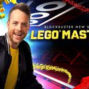 LEGO Masters,  Nine Entertainment