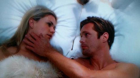 Watch: True Blood's entire story in five minutes