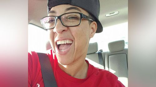 Orlando shooting: The victims identified so far (Gallery)