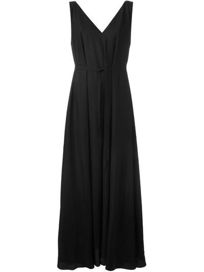 "<a href=""http://www.farfetch.com/au/shopping/women/the-row--adabra-dress-item-11287979.aspx?storeid=9306&ffref=lp_pic_21_2_"" target=""_blank"">Dress, $5473.80, The Row at farfetch.com</a>"