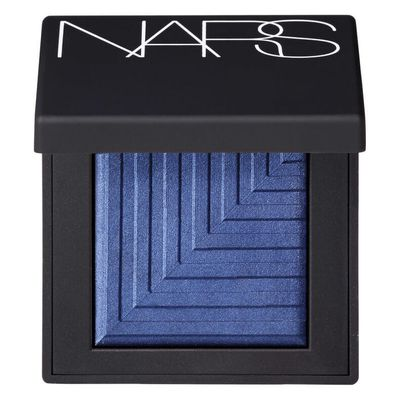 """<a href=""""http://mecca.com.au/nars/dual-intensity-eyeshadow/V-018796.html"""" target=""""_blank"""">NARS Dual Intensity Eyeshadow in Cressida.</a>"""