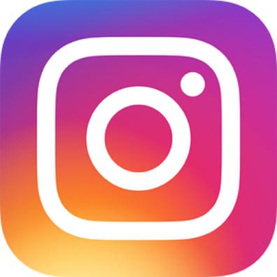 Instagram announces new measures to combat trolls