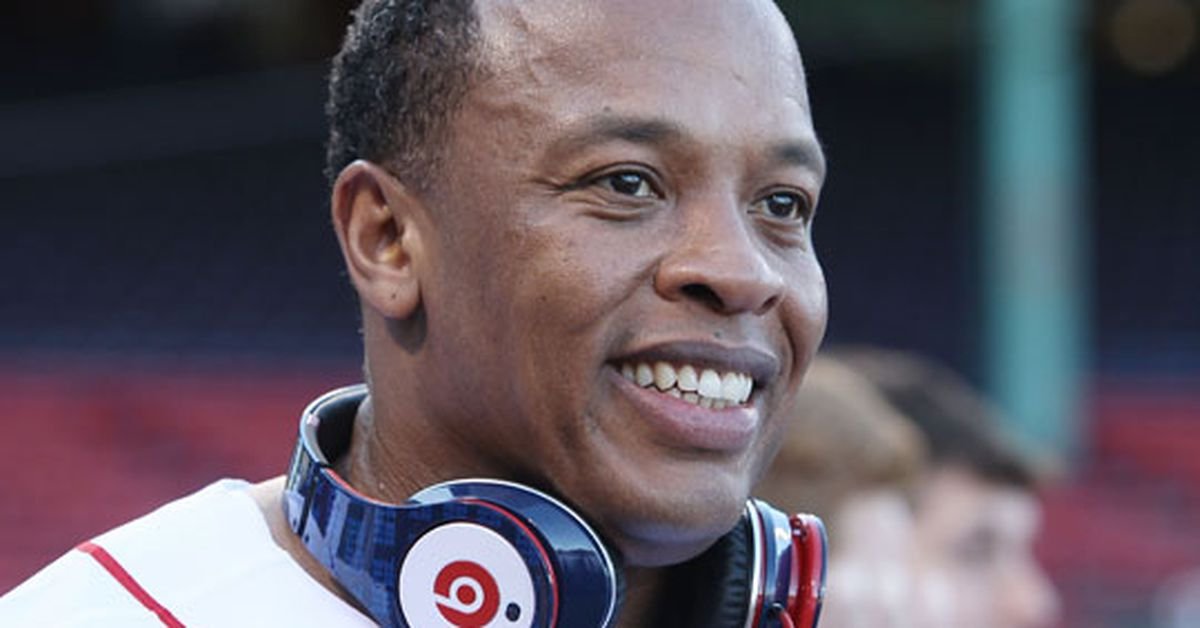Dr. Dre's home targeted in burglary attempt a day after he was hospitalised – 9TheFIX