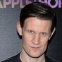 Matt Smith 'devastated' after his dad passes away at 73