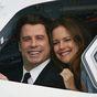 John Travolta and Kelly Preston's love story