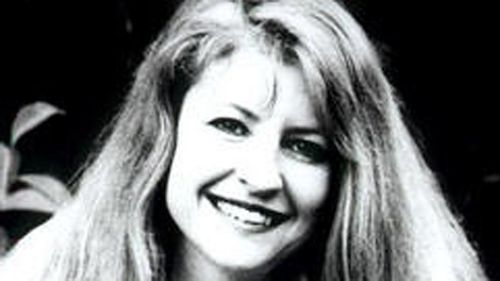 Ms Vaughan was last seen leaving a Bathurst nightclub at 3.05am in 2001.