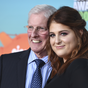 Meghan Trainor's father hospitalised after he was hit by a car
