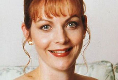 Allison Baden-Clay was murdered in April.