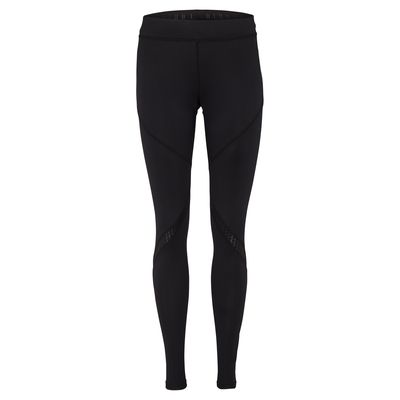 "<p><a href=""http://www.target.com.au/dionlee"" target=""_blank"">Leggings, $59</a></p>"