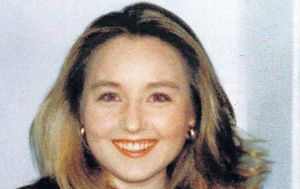 'Do the right thing': WA premier makes plea to Claremont serial killer