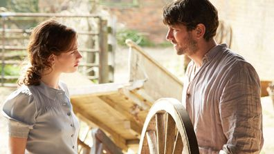 Game Of Thrones Star Michiel Huisman On The Decision That Changed His Life 9celebrity
