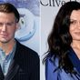 Jessie J seemingly confirms Channing Tatum relationship with cheeky snap