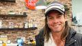 Ben Cousins allegedly breaches bail after failing drug test