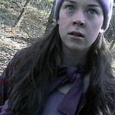 The Blair Witch Project (1994)