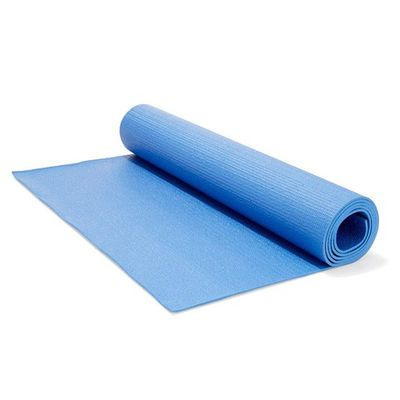 <strong>Yoga mat ($6)</strong>