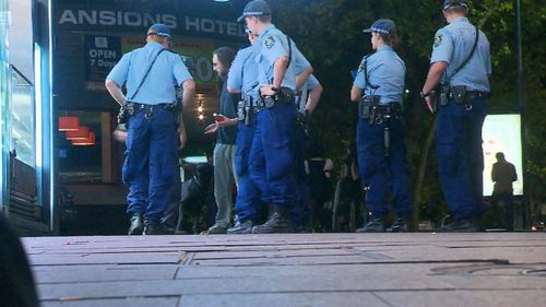 A Parliamentary Committee is being set up to review Sydney's controversial lockout laws.