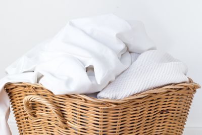 <strong>Switch to cotton </strong>