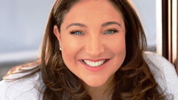 Jo Frost is headed to Australia and is going to sort our kids out.