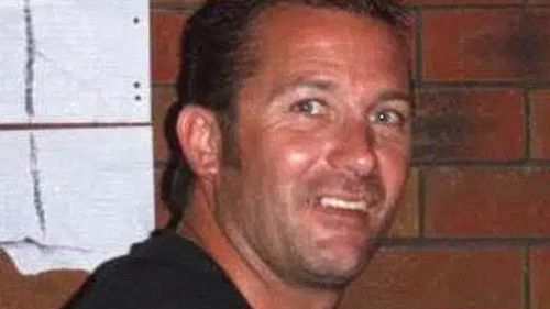 Dismembered body of WA dad believed found in remote national park