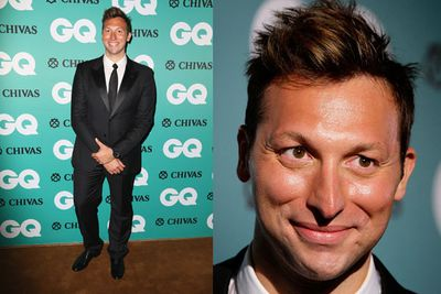 """Ian Thorpe told <i>GQ</i>: """"I'm a little bit ashamed that I didn't come out earlier, that I didn't have the strength to do it.""""<br/><br/>He also denied ever dating Ricky Martin, despite the rumours. Oh well!"""