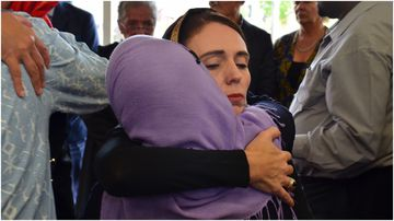New Zealand Prime Minister Jacinda Ardern has ordered a Royal Commission Inquiry into the Christchurch terror attack.