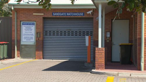 Sandgate is one of the watch houses being earmarked to house underage juveniles.