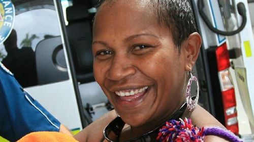 Cairns mum who killed eight children deemed unfit for trial