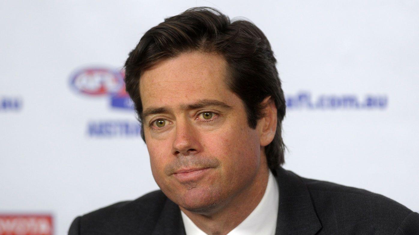 Affairs put focus on AFL and inequality