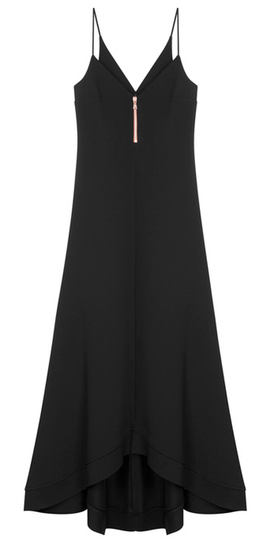 "<a href=""https://www.mychameleon.com.au/roulette-line-dress-p-4176.html?typemf=women"" target=""_blank"">Dress, $1390, Ellery at mychameleon.com.au</a>"