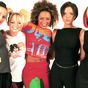 Spice Girls' net worth 25 years after debut album