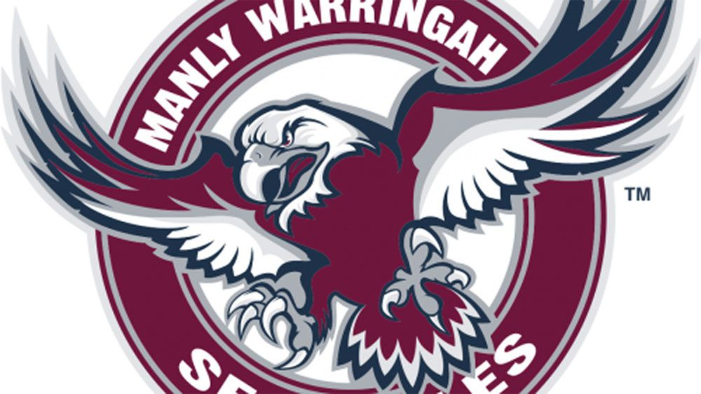 NRL news: Manly Sea Eagles officials to be interviewed over alleged salary cap breaches after NSW police investigation into match fixing concludes