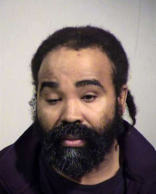 Former Arizona nurse Nathan Sutherland pleaded guilty to sexually assaulting a vulnerable patient.
