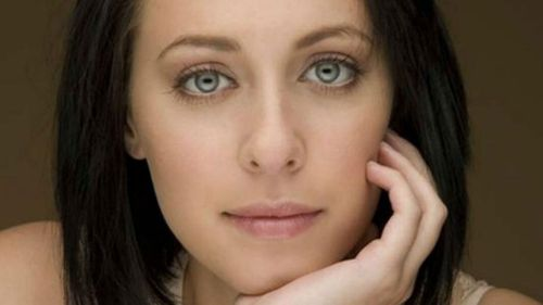 Jessica Falkholt has been in a critical condition since the Boxing Day crash.