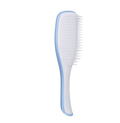 "<a href=""https://www.hairhousewarehouse.com.au/Tangle-Teezer-Wet-Brush-Blue-White"" target=""_blank"" title=""Tangle Teezer Wet Brush in Blue and White, $21.95"" draggable=""false"">Tangle Teezer Wet Brush in Blue and White, $21.95</a>"