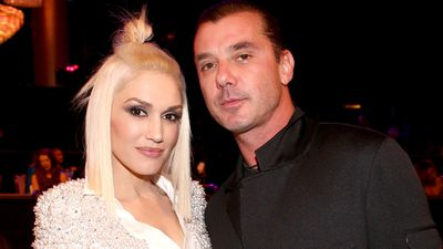 Gwen Stefani and Gavin Rossdale reach the end of their road