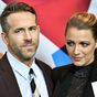 Ryan Reynolds shares public message for his 'ex-girlfriend'