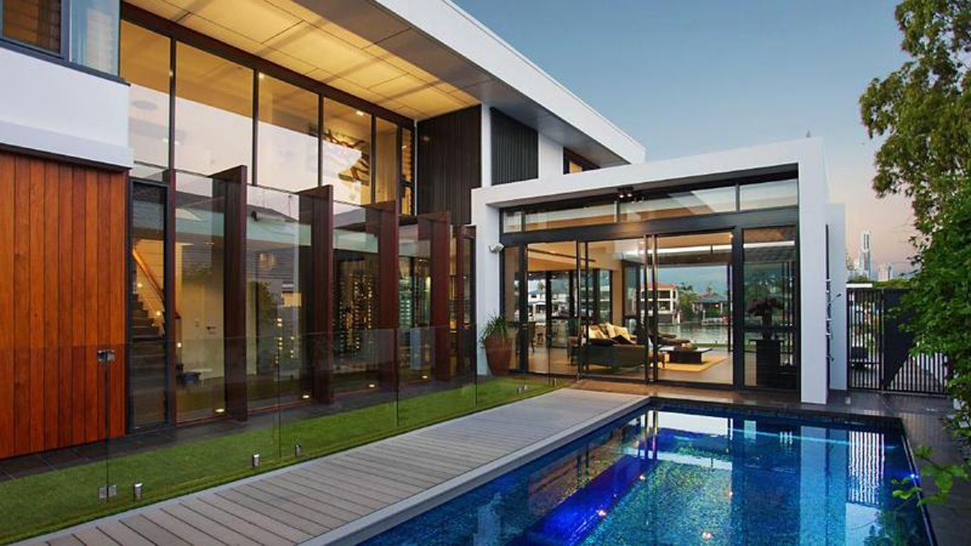 expensive-gold-coast-rental