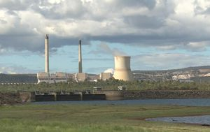 Thousands of Queenslanders eligible for instant cash from energy class action