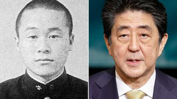 Japanese man abducted to North Korea in 1978 found alive