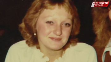 Police reopen murder cold case after 40 years