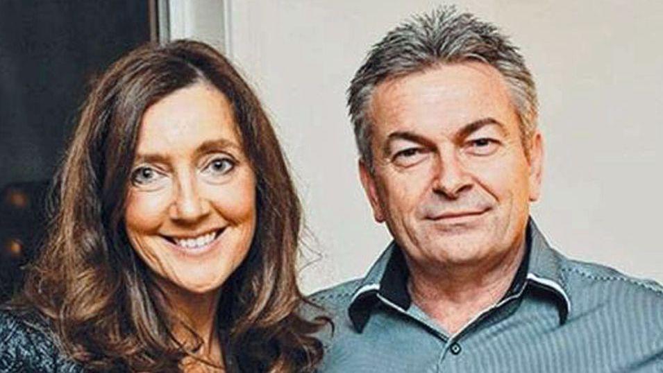 Court extends wife killer's sentence