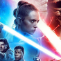 Final trailer for Star Wars: Rise of the Skywalker has landed