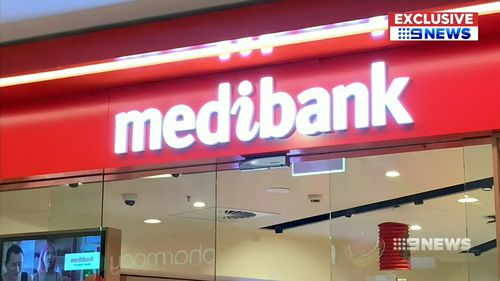Medibank Private members warned of out-of-pocket expenses in NSW