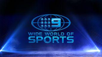 Latest sports videos