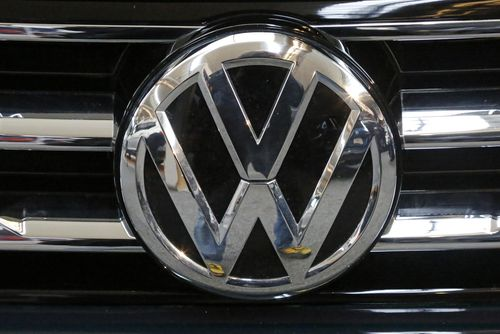 Volkswagen has paid out $30 billion in compensation in the US and Canada. (AAP)