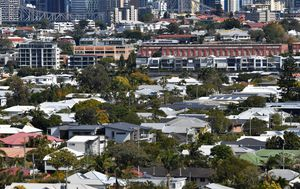 Brisbane residents given six-month rates freeze in City Council budget