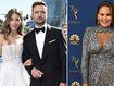 Stars stun on the Emmys red carpet